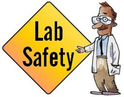 Essays Papers on Safety in the Work Place Synonym