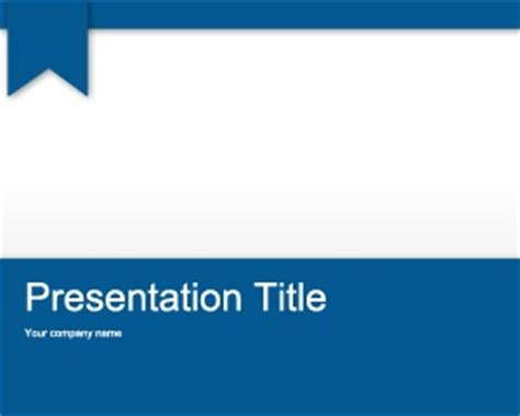 How to write a thesis sentence PowerPoint